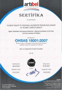 180012007